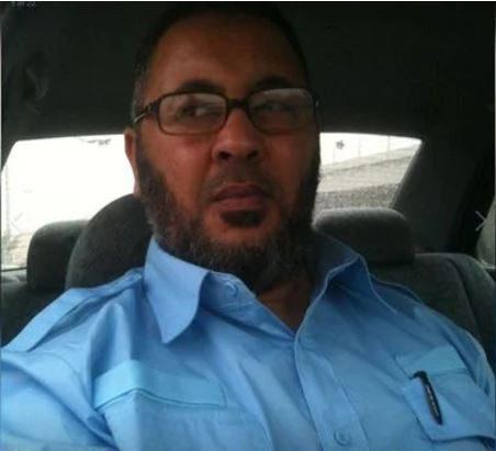 Arrestan padre de supuesto terrorista suicida acusado del atentado en Manchester