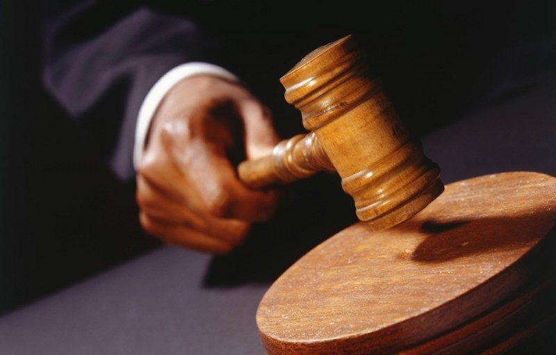 Ministerio Público depositará hoy solicitud medidas de coerción contra empresario Eddy Santana