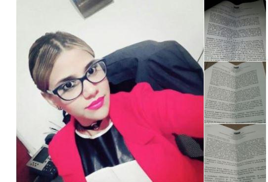 Mujer ultimada en DN había llevado proceso judicial con expareja por violencia