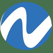m.n.com.do