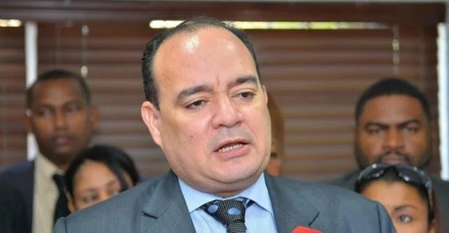 Miguel Surun Hernández