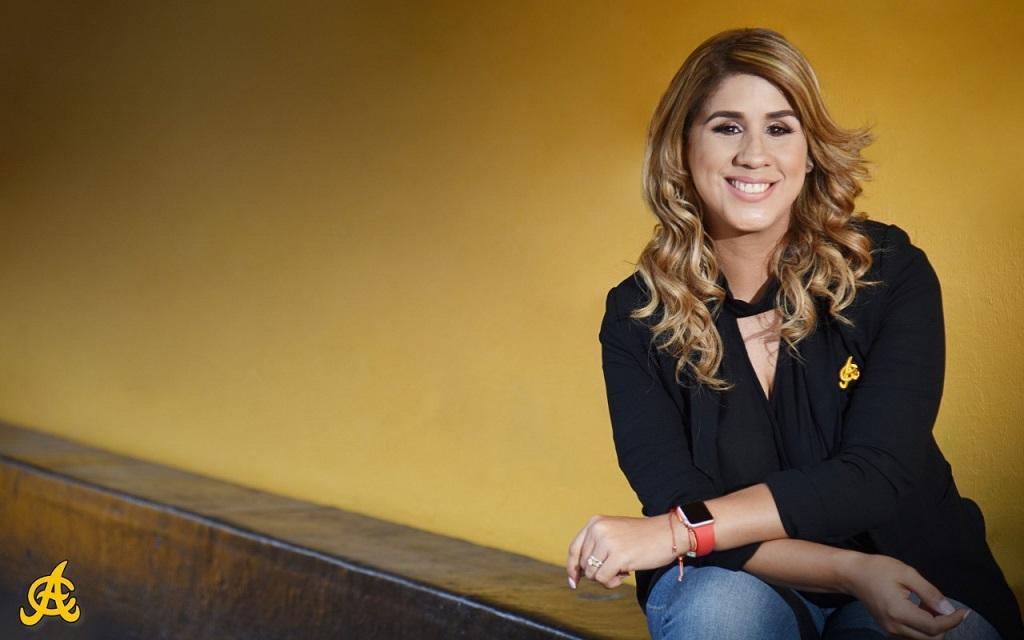 Ileana-Rosario