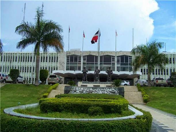 Ministerio-Defensa
