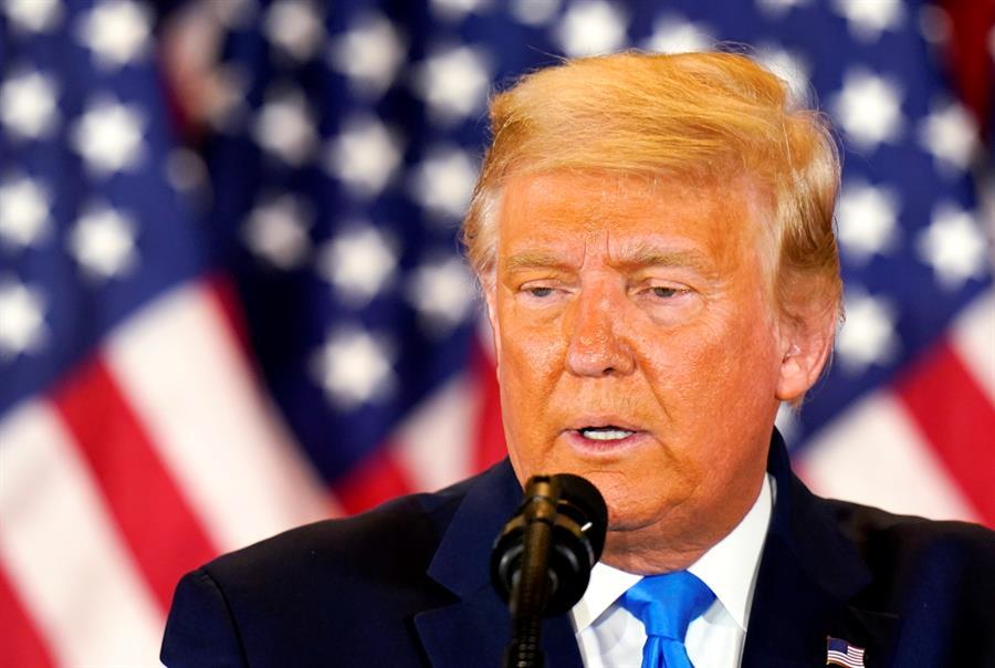 Donald-J-Trump