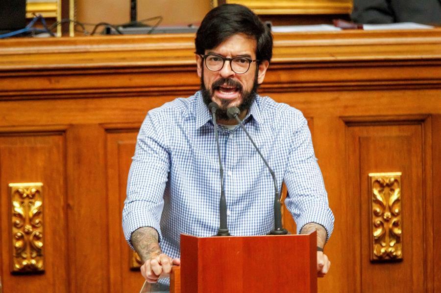 Miguel-Pizarro