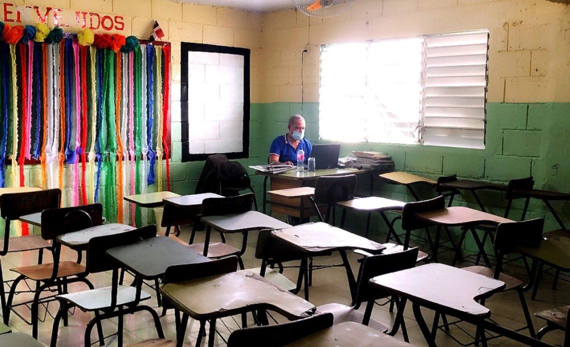 educacion-curso