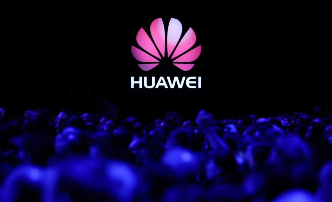 huawei-logo-feat-1280x720