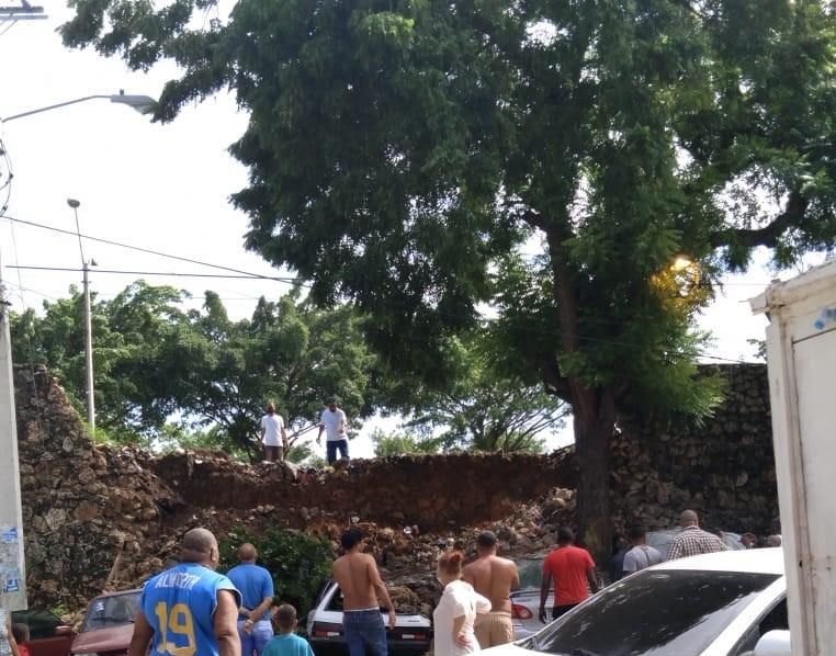 muro-vergueza