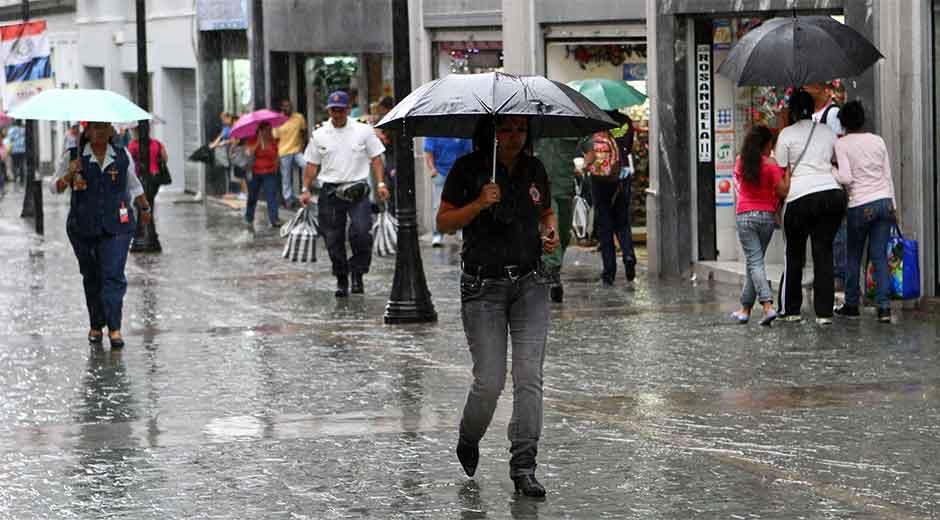 Vaguada-producirá-lluvias-RD