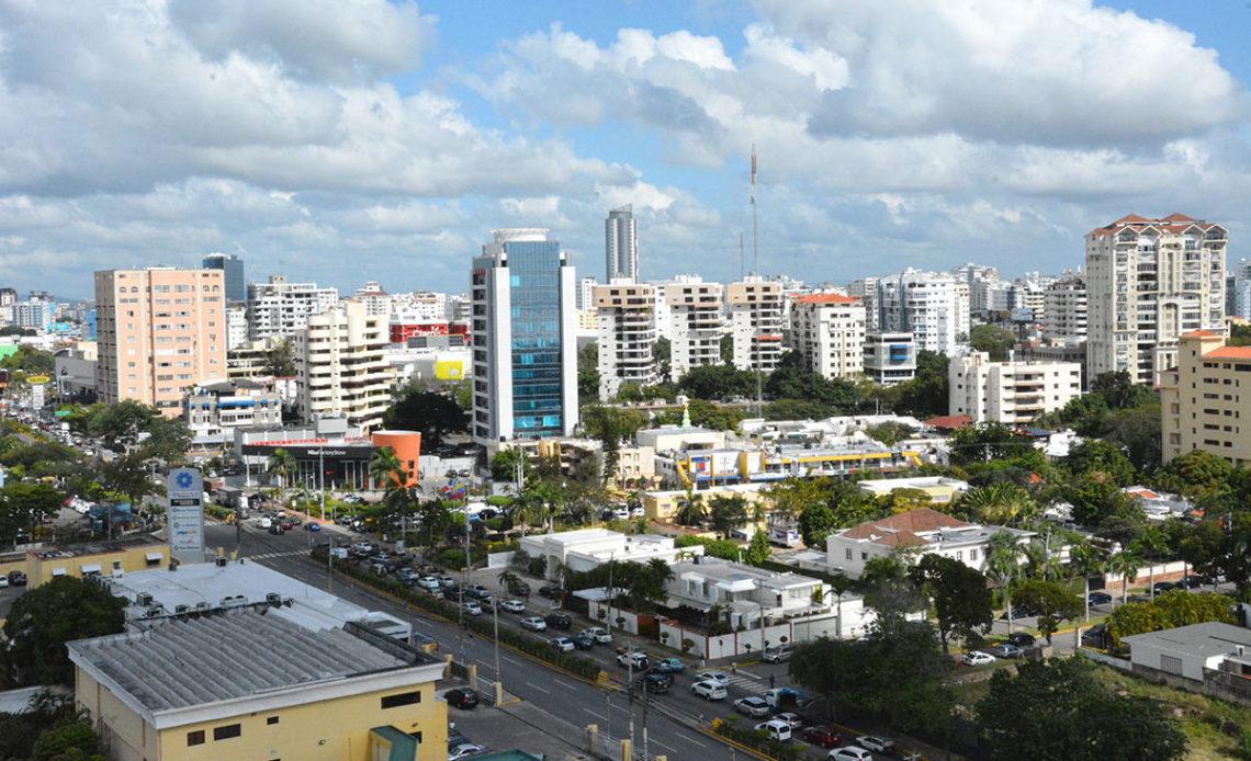 DETALLES DEL ADJUNTO Santo-Domingo-crecimiento-economico-