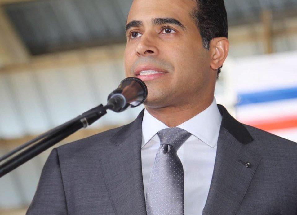 José Dantés