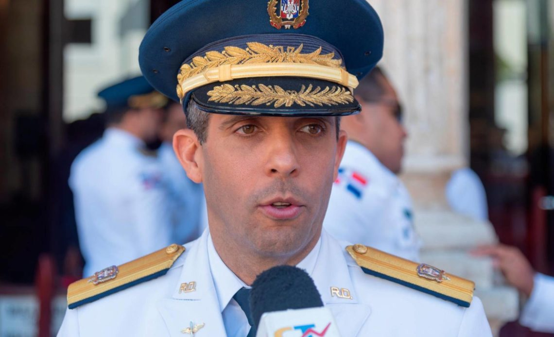 Juan Carlos Torres Robiou