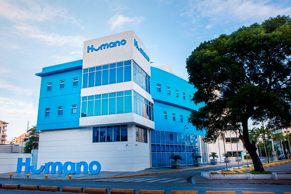 ARS Humano dice seguirá brindando servicios pese a suspensión del CMD - N  Digital