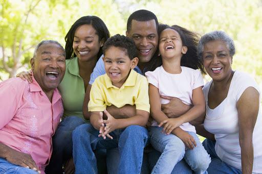 Día Internacional de las Familias, un lugar donde inicia la educación