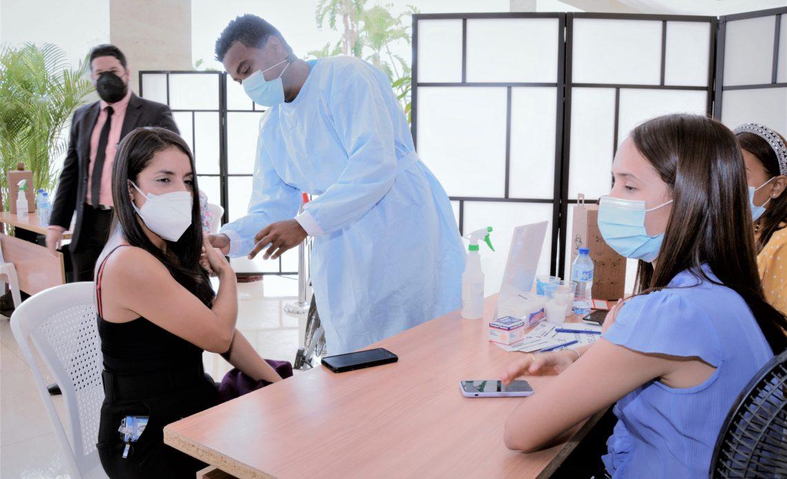 vacunas-senado