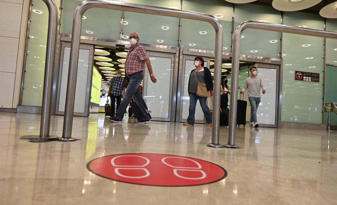 Los países de la UE aprueban nuevas reglas para facilitar los viajes