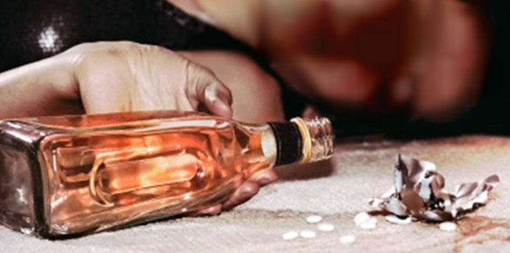 Muere una persona y otra resulta intoxicada tras ingerir bebidas alcohólicas adulteradas en Valverde