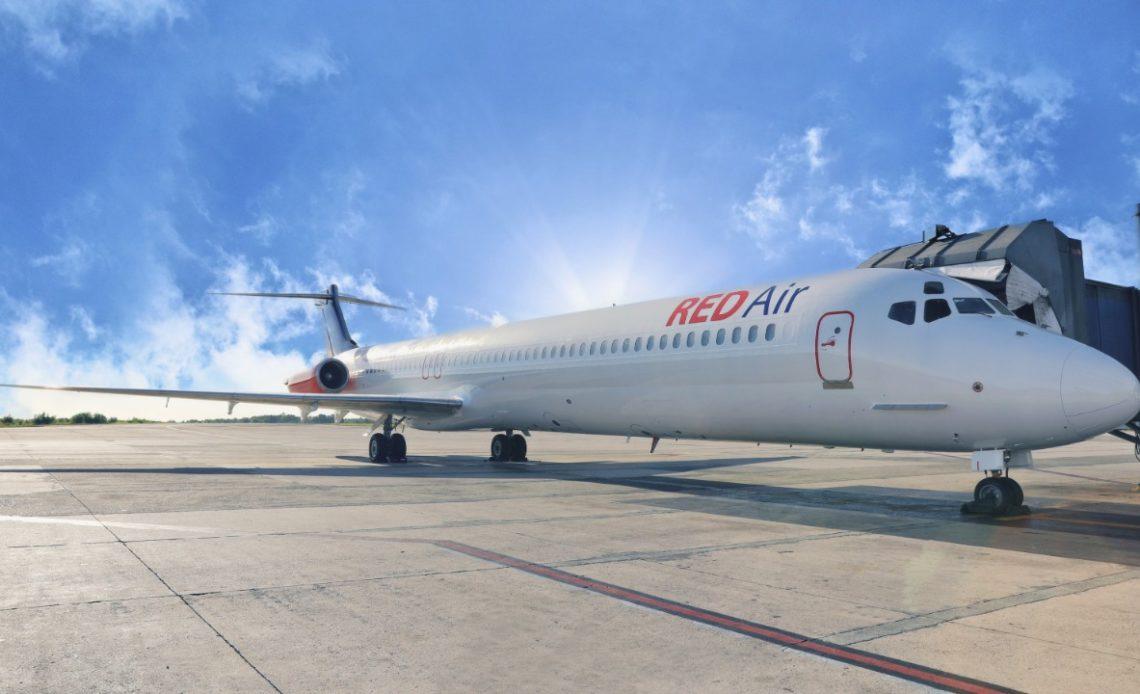 Reguladores locales certifican empresa dominicana como nuevo operador aéreo internacional