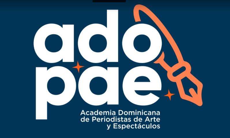 Adopae