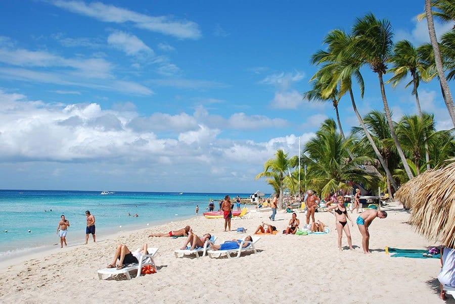 turismo-dominicano