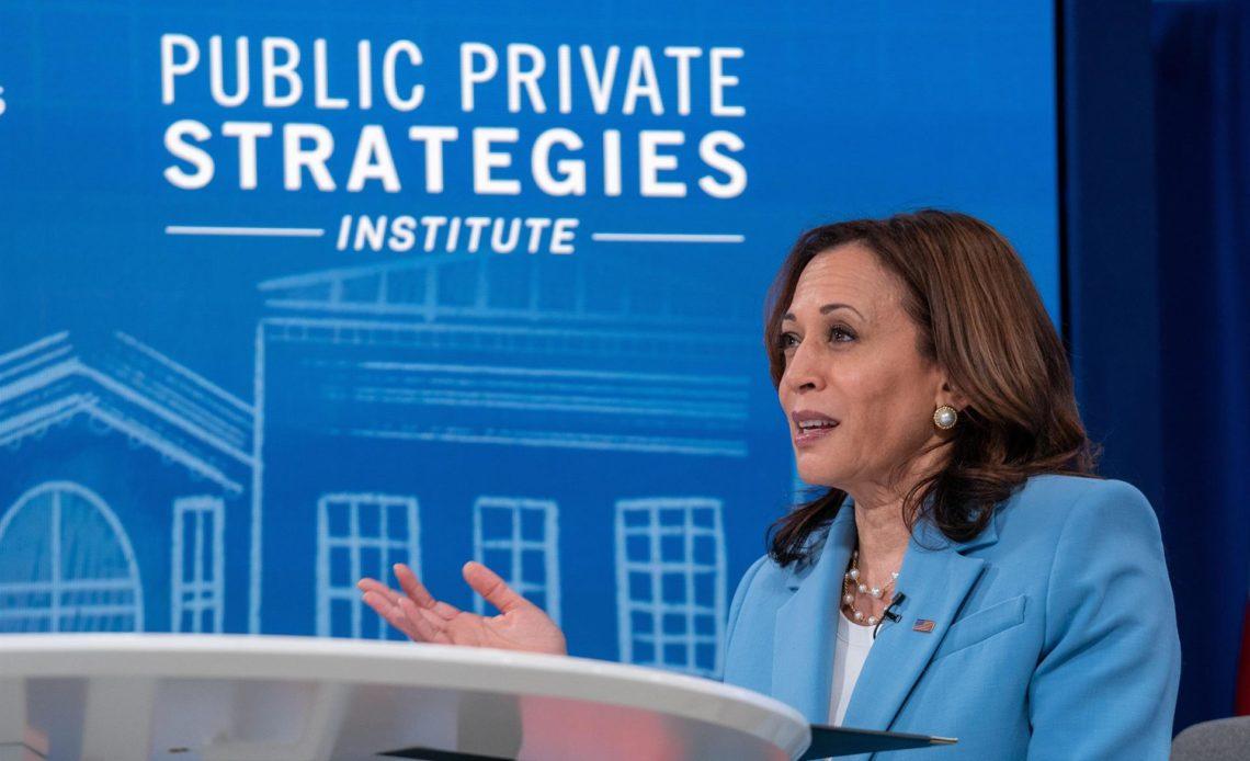 La Casa Blanca presenta un plan para abordar la migración desde Centroamérica