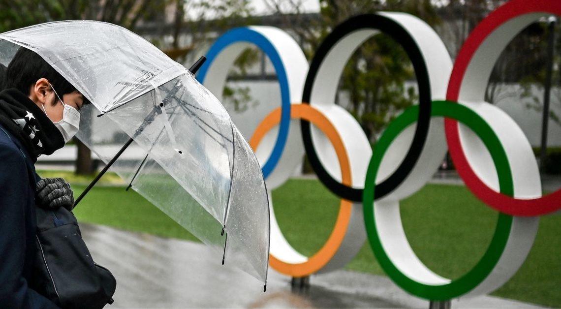 ADNoticias-juegos-olimpicos-de-tokio-no-tendran-publico-proveniente-del-extranjero-AFP