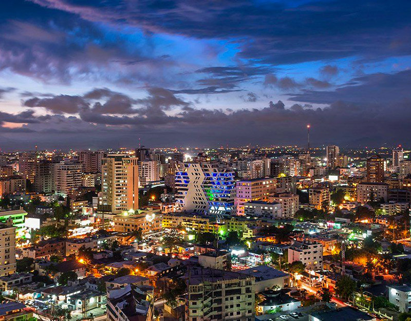 Índice CCC 2021 destaca a RD como el país que más ha mejorado en combate contra la corrupción