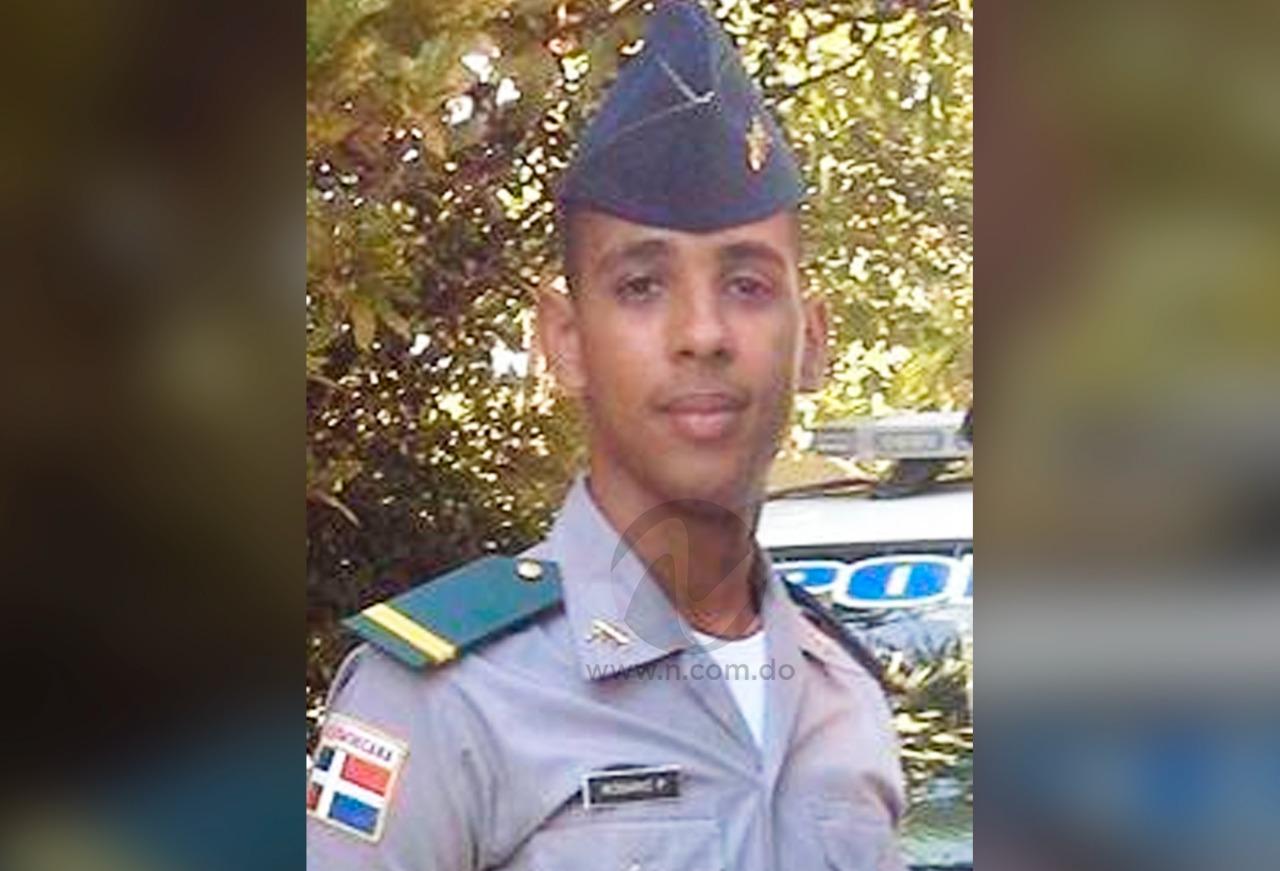 Matan a un oficial de la PN e hirieron a dos jóvenes en Villa Faro, SDE - N  Digital