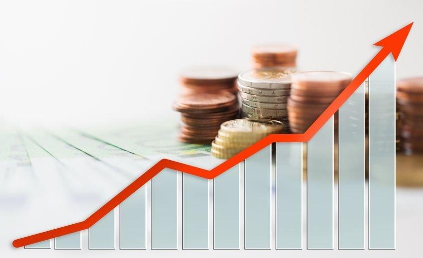 crecimiento - economico