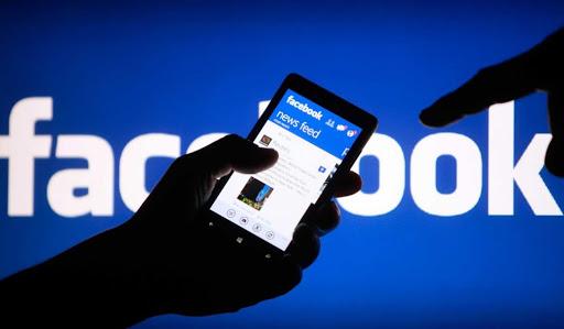 Facebook dice que espías desde Irán atacaron a empleados de defensa