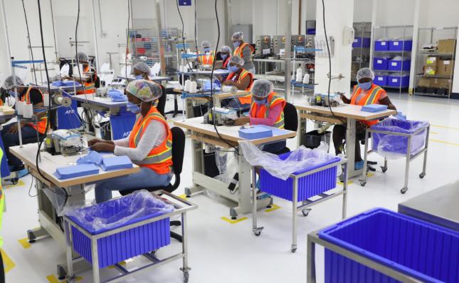 Aprueban instalación de 13 zonas francas que generará 1,786 nuevos empleos