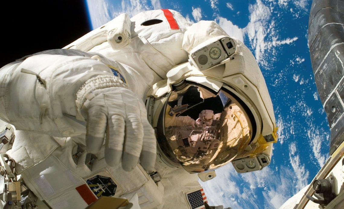 La NASA busca personas para participar en simulador de hábitat marciano