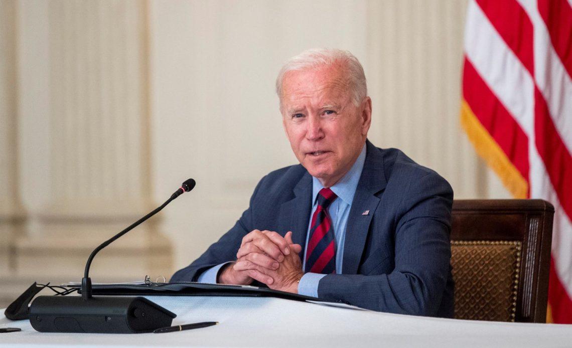 El Gobierno de Biden beneficia a más de 400.000 indocumentados con TPS