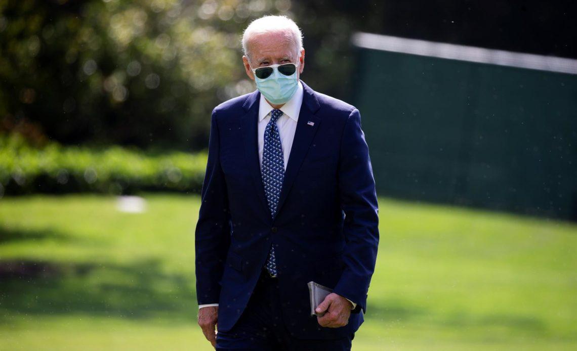 Biden se estrenará en la ONU entre dudas sobre su afán de multilateralismo