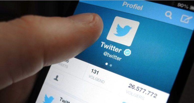 Twitter permite a los usuarios estrella ganar dinero con suscripciones