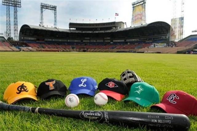 Un grupo de 307 jugadores estará disponible para el sorteo de novatos que realizará este miércoles la Liga Dominicana de Béisbol Profesional (Lidom) con miras a la temporada 2021-2022.