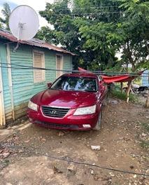 Asesinato de taxista