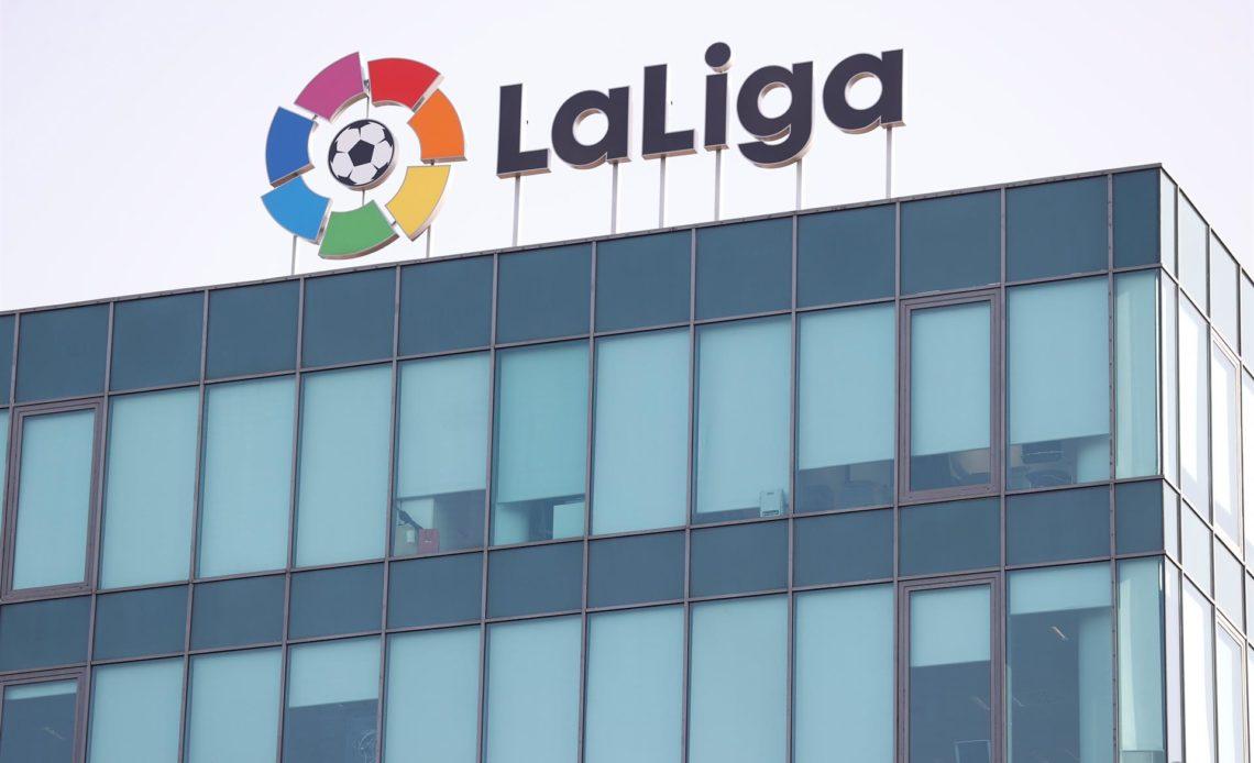 Athletic, Barcelona y Real Madrid impugnan el acuerdo con CVC